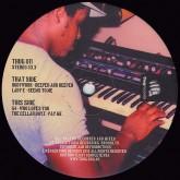 ben-cozmo-d-cenac-cozmic-house-ep-thug-records-cover