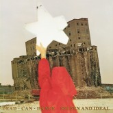 dead-can-dance-spleen-and-ideal-lp-4ad-cover