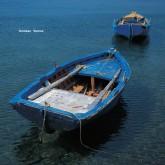 fennesz-venice-lp-10th-anniversary-touch-cover