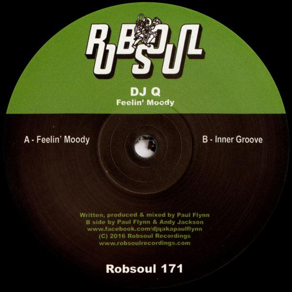 dj-q-feelin-moody-inner-gro-robsoul-cover