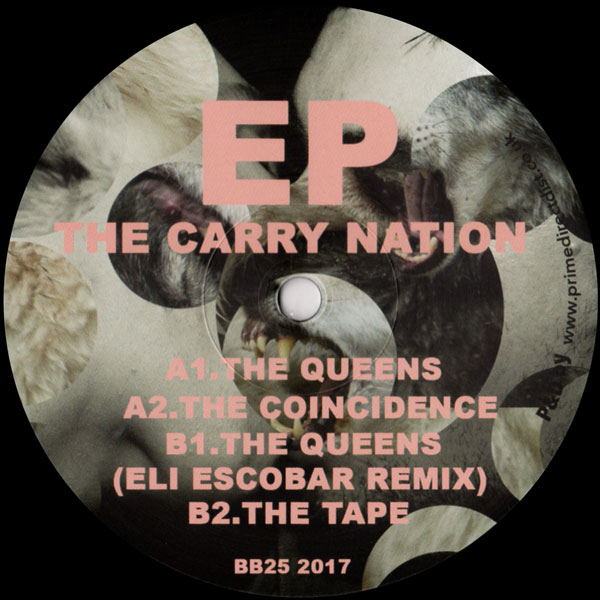 the-carry-nation-the-carry-nation-ep-eli-escobar-batty-bass-records-cover