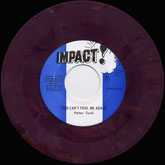 peter-tosh-you-cant-fool-me-again-7-impact-cover