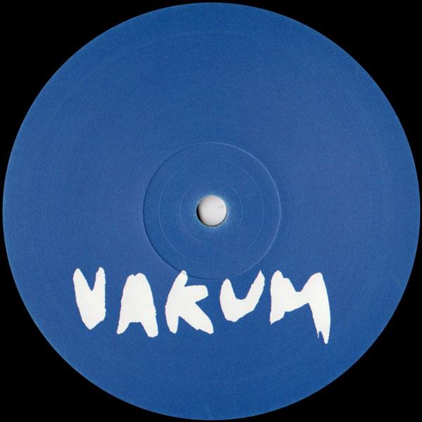 rimbaudian-various-arti-vkm005-vakum-cover