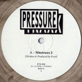 frost-chris-wood-meat-nitetraxx-2-now-pressure-traxx-cover
