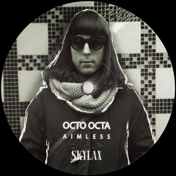 octo-octo-aimless-skylax-cover