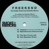 hot-toddy-freekend-ron-basejam-rem-smoke-n-mirrors-cover