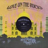 fantastic-man-dream-machine-utopia-dub-love-on-the-rocks-cover