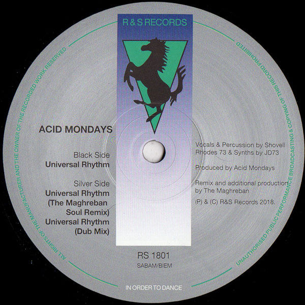 acid-mondays-universal-rhythm-the-maghreban-r-s-records-cover
