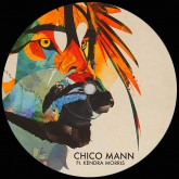 chico-mann-same-old-clown-linkwood-kon-soundway-cover