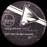 various-artists-deep-classics-ep-dont-make-me-amour-records-cover