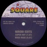 nirobi-nirobi-edits-square-records-cover