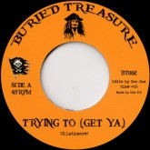 various-artists-trying-to-get-ya-buried-treasure-cover