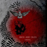 maya-jane-coles-comfort-cd-i-am-me-cover