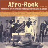 various-artists-afro-rock-volume-one-lp-strut-cover