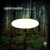 deepchord-ultraviolet-music-cd-soma-cover