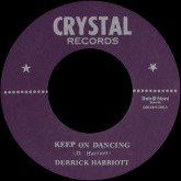 derrick-harriott-bobby-ellis-keep-on-dancing-now-we-know-dub-store-records-cover