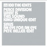 peace-division-sirus-what-is-this-sound-an-eye-for-nrk-cover