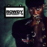 rowdy-superstar-get-ur-shizzit-riiiiight-instr-accidental-cover
