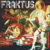 fraktus-fraktus-millenium-edition-staatsakt-cover