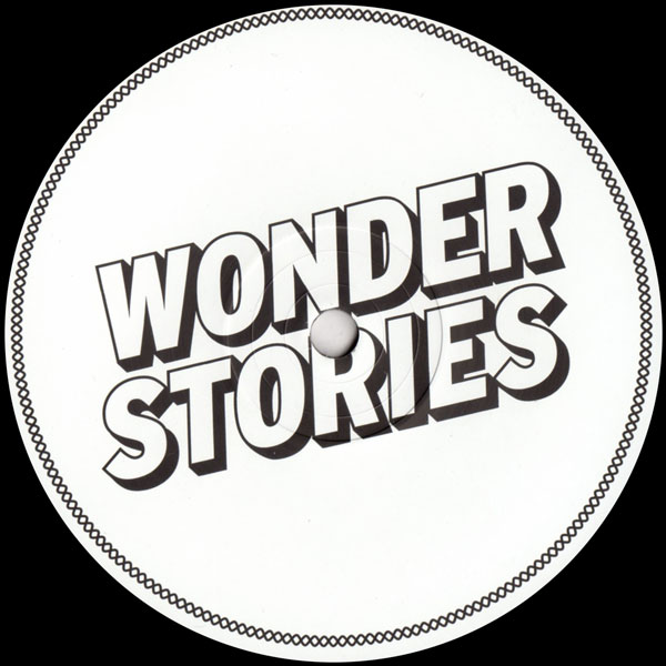 concret-andata-ritorno-rodion-heret-wonder-stories-cover
