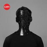clark-clark-cd-warp-cover