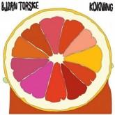 bjorn-torske-kokning-lp-smalltown-supersound-cover