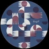 ely-camargo-trio-espara-taieiras-nao-aguento-voce-mr-bongo-brazil-45-cover