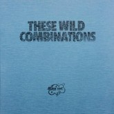 dom-thomas-these-wild-combinations-lp-nevertime-cover