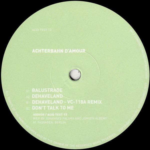 achterbahn-damour-balustrade-acid-test-cover
