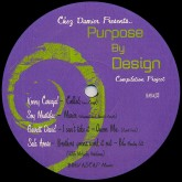chez-damier-presents-various-purpose-by-design-ep-2-brawther-cover