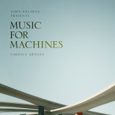 john-beltran-presents-music-for-machines-part-1-delsin-cover