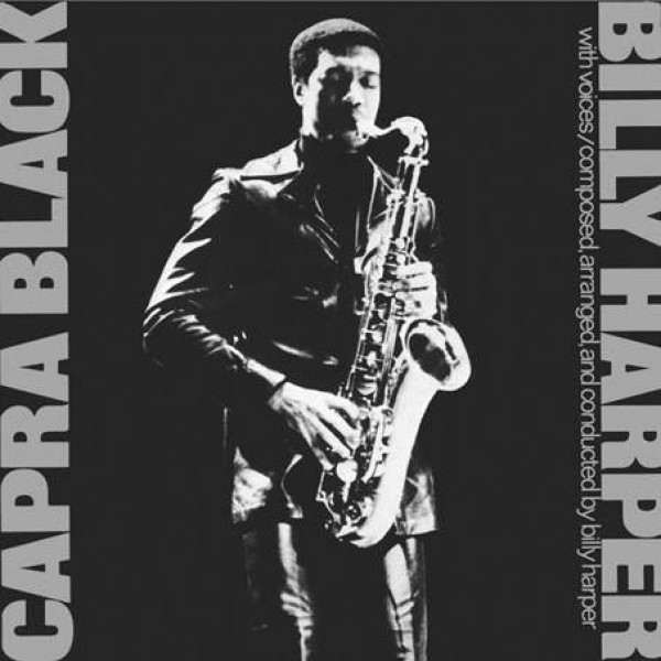billy-harper-capra-black-lp-pure-pleasure-cover
