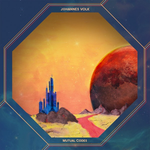 johannes-volk-mutual-codes-lp-exploration-cover