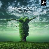 zed-bias-presents-yannah-valde-equilibrium-cd-tru-thoughts-cover