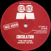 circulation-the-return-local-talk-cover