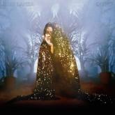 jessy-lanza-oh-no-cd-pre-order-hyperdub-cover