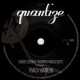 tracy-hamlin-home-bring-your-sweet-lov-quantize-recordings-cover
