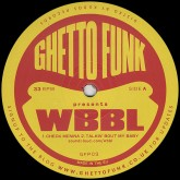 wbbl-ghetto-funk-presents-ghetto-funk-cover
