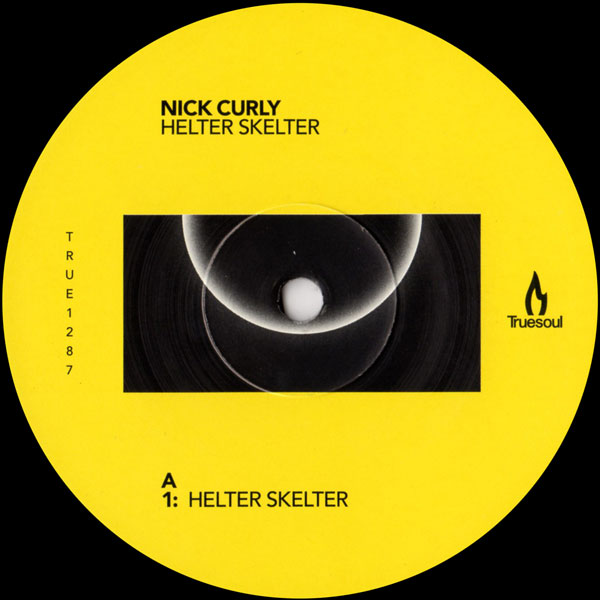 nick-curly-helter-skelter-truesoul-cover