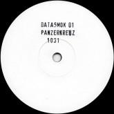 datasmok-01-panzerkreuz-cover