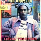 linval-thompson-six-babylon-lp-clocktower-cover