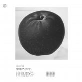 crackboy-crackboy-volume-1-crowdspacer-cover
