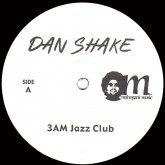 dan-shake-3am-jazz-club-thinkin-mahogani-music-cover