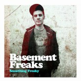 basement-freaks-something-freaky-cd-jalapeno-records-cover