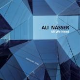 ali-nasser-all-we-need-lp-pleasure-zone-cover