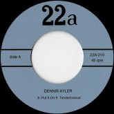 dennis-ayler-put-it-on-feat-tenderloni-22a-cover