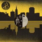 jackie-house-stydive-matrixxman-remix-honey-soundsystem-cover
