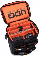 ultimate-dj-gear-udg-digital-trolley-to-go-black-ultimate-dj-gear-cover