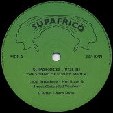various-artists-supafrico-volume-3-supafrico-cover