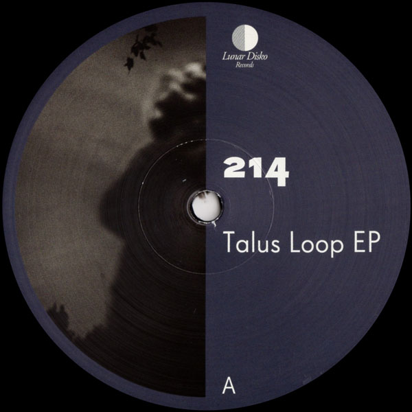 214-talus-loop-ep-lunar-disko-cover